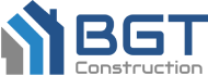 BGTCONSTRUCTION
